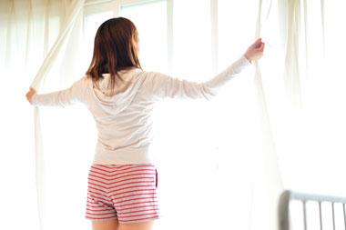 短時間睡眠でも疲れが取れる5つの方法