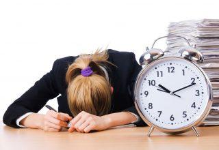 時間がない部活生が成績をあげる3つの方法