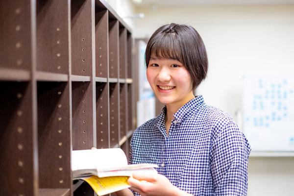 最後までE判定だった私がラストスパートで青山学院大学に合格!