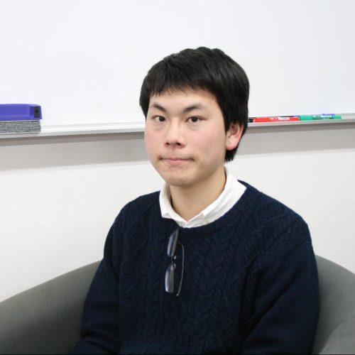 部活引退後の約半年間で千葉大学に逆転合格!!