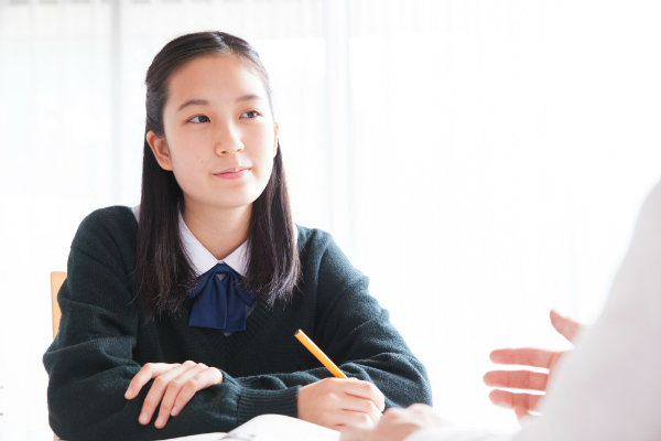 【必見】長期的な観点からの大学選び