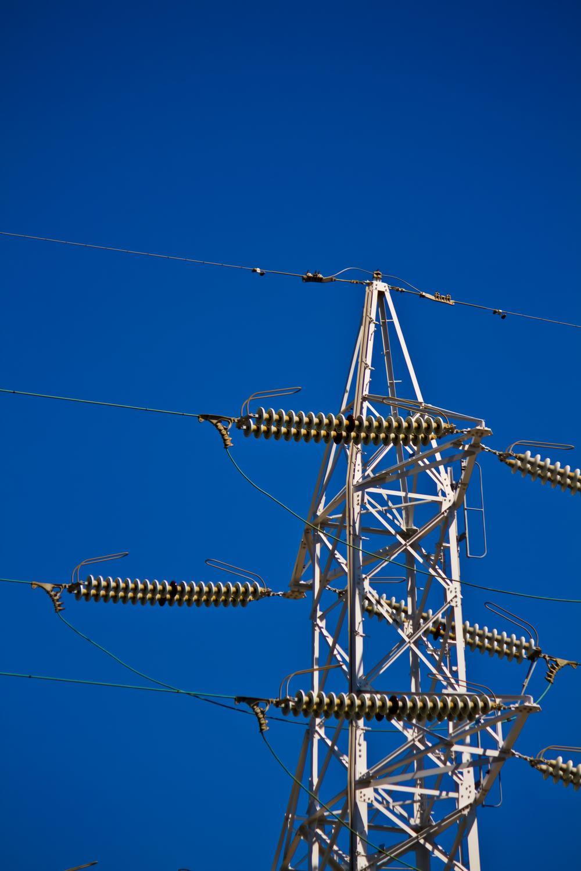 電流戦争の日