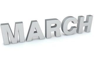 予備校講師が教える、MARCHに合格するために必要な基準とは?