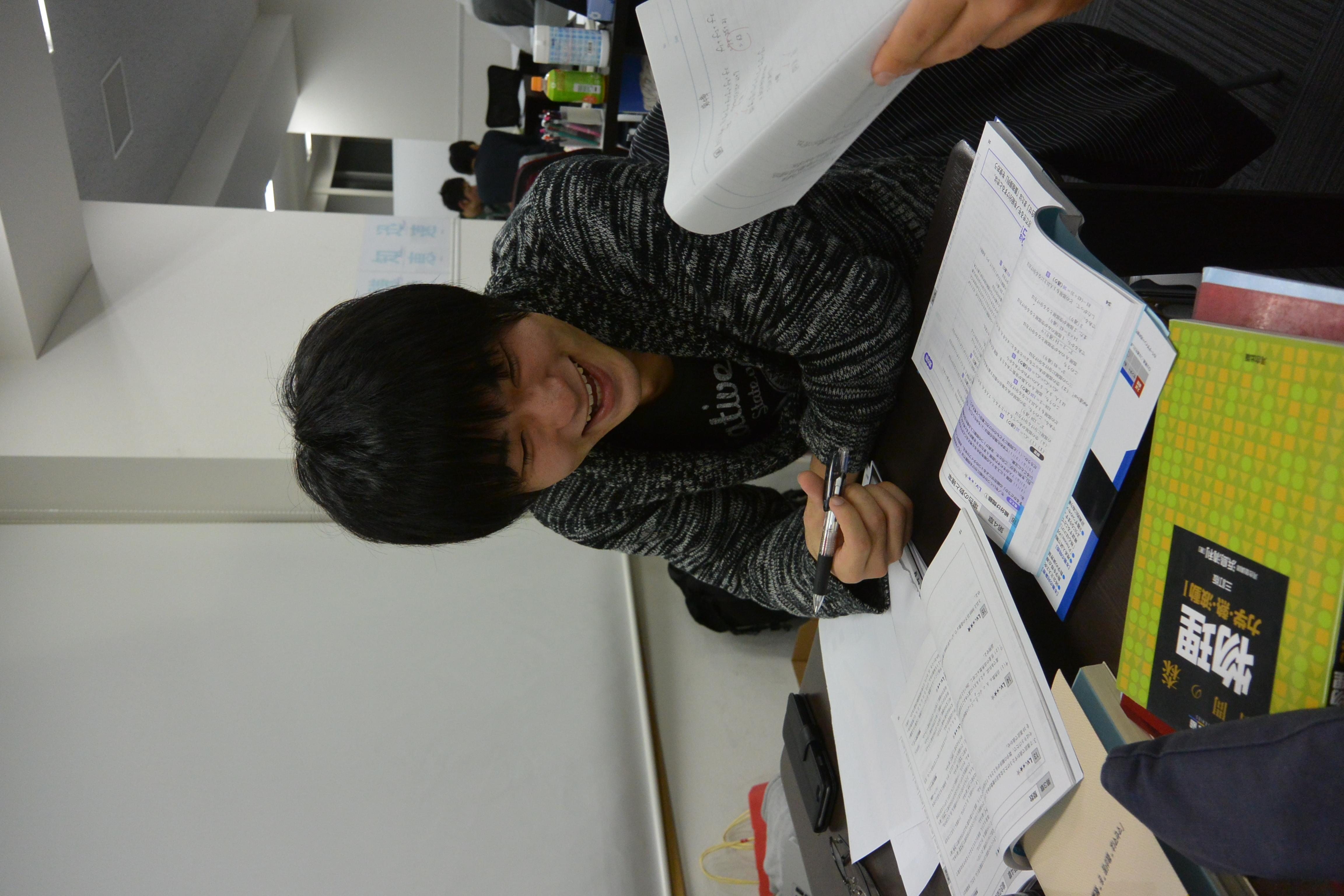 GRIP新鎌ヶ谷校の特徴は?!鎌ヶ谷市の学習塾・予備校情報