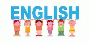 大学受験・英語の勉強法