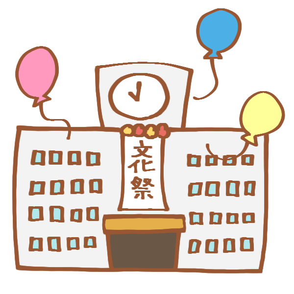 日本史の勉強について☆