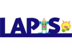 LAPIS(ラピス)の特徴は?!鎌ヶ谷市の学習塾・予備校情報