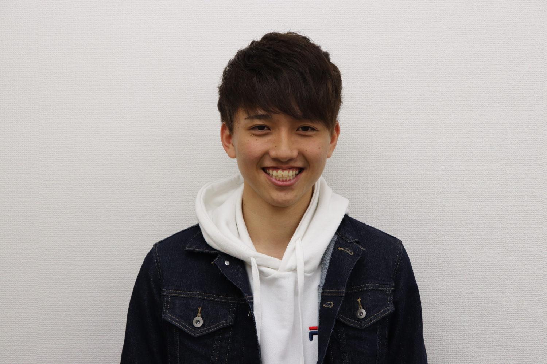 スポーツ推薦で高校に入り、10月まで練習。 部活と両立し青学と早稲田に合格!