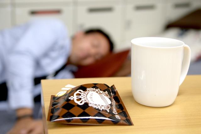 photo_coffee-1 (1)