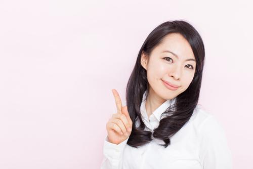 船橋市で文系の予備校をお探しなら武田塾船橋校