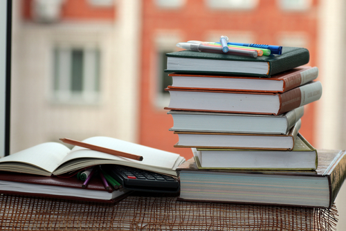 最も効率的な勉強法
