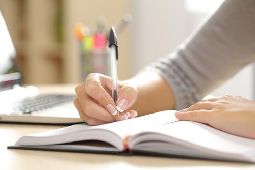 自学自習の大切さに気づいてますか?