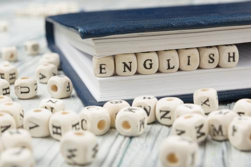 【超具体的】英単語の覚え方!1ヶ月で1000語暗記する方法