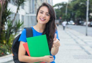 【新高1・高2向け】高3の春に志望校でA判定を取る方法