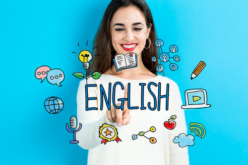 今から勉強を始めて4ヶ月後にセンター英語で160点以上取る方法