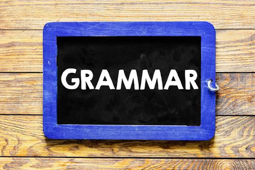 英文法の問題集・参考書の使い方、オススメ教材