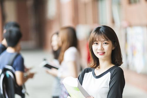 【大学受験】予備校の夏期講習を徹底分析!料金は?おすすめの夏期講習は?