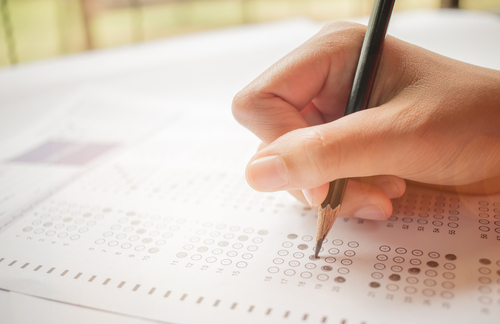 センター試験の英語対策!ゼロから200点を取る方法