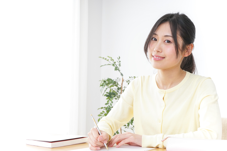 津田沼で予備校を探す前に読む記事