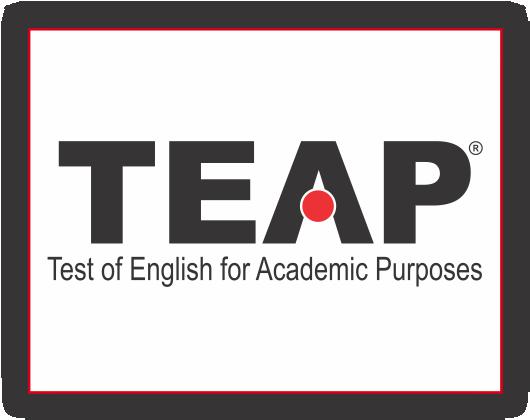 TEAPは武田塾で対策可能!リスニングの勉強法